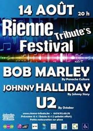 rienne-tributes-festival-affiche-edition-2015-concert-covers-ardenne-belgique-wp