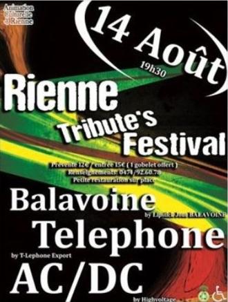 rienne-tributes-festival-edition-2014-affiche-concert-covers-belgique-ardenne-wp