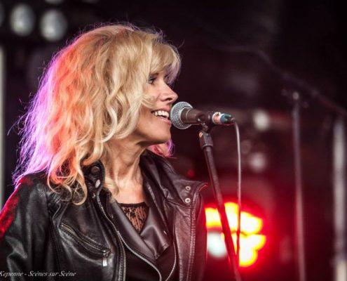 rienne-tribute-festival-galerie-2014-3