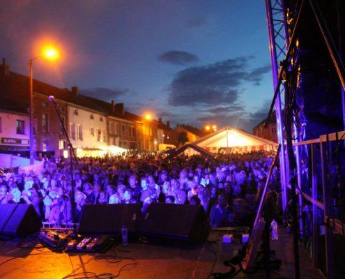 rienne-tribute-festival-galerie-2014-4