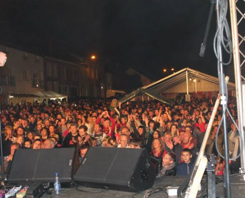 rienne-tribute-festival-galerie-2014-5
