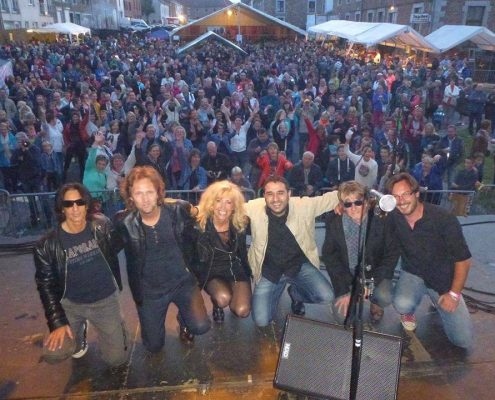 rienne-tribute-festival-galerie-2014-8