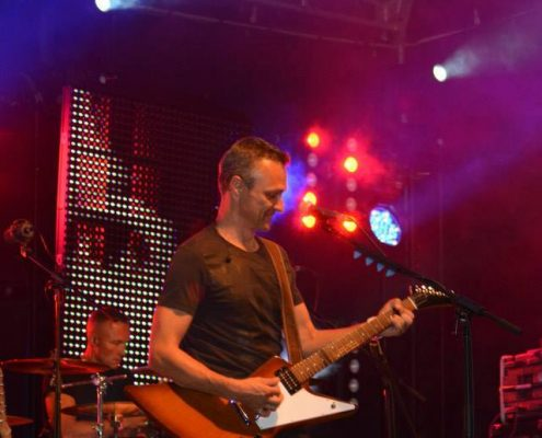 rienne-tribute-festival-galerie-2015-2