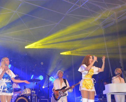 rienne-tribute-festival-galerie-2016-10